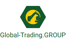 Global-Trading.GROUP
